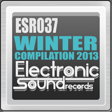 Winter Compilation 2013 by Various Artists mp3 download