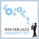 Various Artists - Winter Jazz Frequency 2017