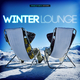 Various Artists - Winter Lounge