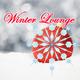 Various Artists Winter Lounge