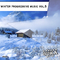 Pinches by Cedric Vian & Joss H mp3 downloads