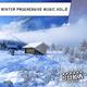 Various Artists - Winter Progressive Music, Vol. 6