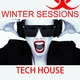 Various Artists - Winter Sessions Tech House