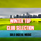Winter Top Club Selection by Various Artists mp3 download