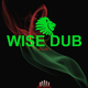 Various Artists - Wise Dub, Vol. 3