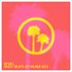 Various Artists Wmc: Night Beats of Miami 2017
