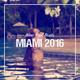 Various Artists - Wmc Pool Beats Miami 2016