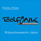 Wünschenswerte Jahre by Various Artists mp3 download