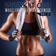 Various Artists - Work It Out: Music for Sports and Fitness, Vol. 3