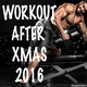 Various Artists - Workout After Xmas 2016