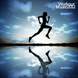 Workout Music 2012 by Various Artists mp3 download
