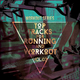 Various Artists - Workout Series: Top Tracks for Running and Workout, Vol. 03