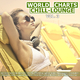 Various Artists - World Chill-Lounge Charts, Vol. 3