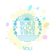 Various Artists World Good Vibes, Vol. 1