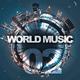 Various Artists World Music, Vol. 2