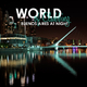 Various Artists - World of Clubbing: Buenos Aires at Night