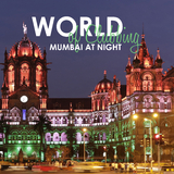 World of Clubbing: Mumbai at Night by Various Artists mp3 download