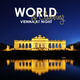 Various Artists - World of Clubbing: Vienna at Night