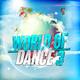 Various Artists - World of Dance 3