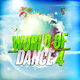 Various Artists - World of Dance 4