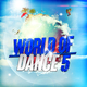 Various Artists - World of Dance 5