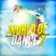 Various Artists World of Dance 7