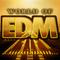 Profound (Radio Edit) by DJ Vaven mp3 downloads