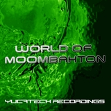 World of Moombahton by Various Artists mp3 download