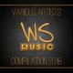 Various Artists - Ws Music Compilation 2016