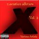 Various Artists - X.ecution Allstars, Vol. 2