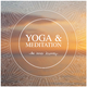 Various Artists Yoga & Meditation - An Inner Journey