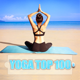 Yoga Top 100, Vol. 3 by Various Artists mp3 download