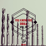 You Know the Drill, Vol. 10 by Various Artists mp3 download