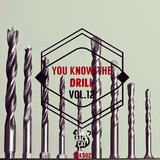 You Know the Drill, Vol. 12 by Various Artists mp3 download