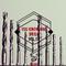 Resurrected by Jaques Le Noir mp3 downloads