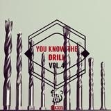 You Know the Drill, Vol. 4 by Various Artists mp3 download