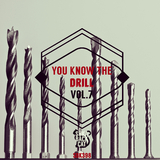 You Know the Drill, Vol. 7 by Various Artists mp3 download