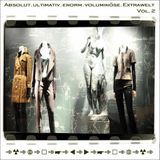 Absolut Ultimativ Enorm Voluminöse Extrawelt Vol.2 by Various mp3 download