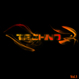 Best of Techno Vol.1 by Various mp3 download