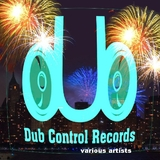 Dub Control Techno Party by Various mp3 download