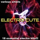 Electro Cute by Various mp3 download