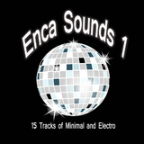 Enca Sounds vol.1 by Various mp3 downloads