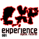 Various Experience Tracks Vol. 1