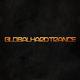 Various Global Hardtrance