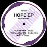 Hope Ep by Various mp3 download