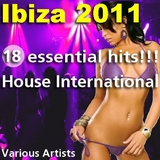 House International by Various mp3 download