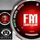 Various Italian Style Fm Compilation