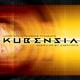 Various Kubensia