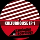 Various Kulturhouse EP