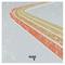 Change (Martin van Laak & KremeFresh Remix) by Watson & Creek mp3 downloads